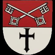 Bremen Verdensche Landschaft