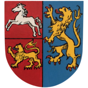 Calenberg Grubenhagensche Landschaft
