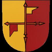 Hildesheimsche Landschaft