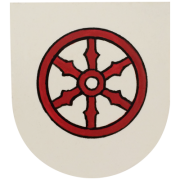 Osnabrücksche Landschaft