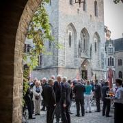 200 Jahre Allgemeine Ständeversammlung